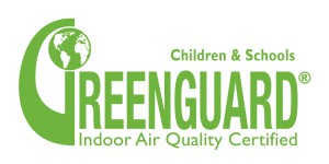 GreenGuard_Large_Logo