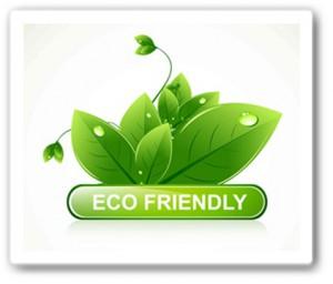wydruki ekologiczne deKEA