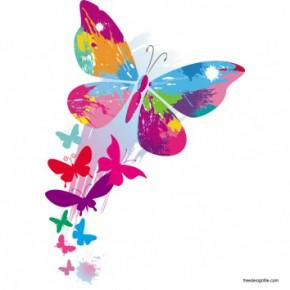 Przedłużamy życie motylom