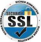 SSL deKEA