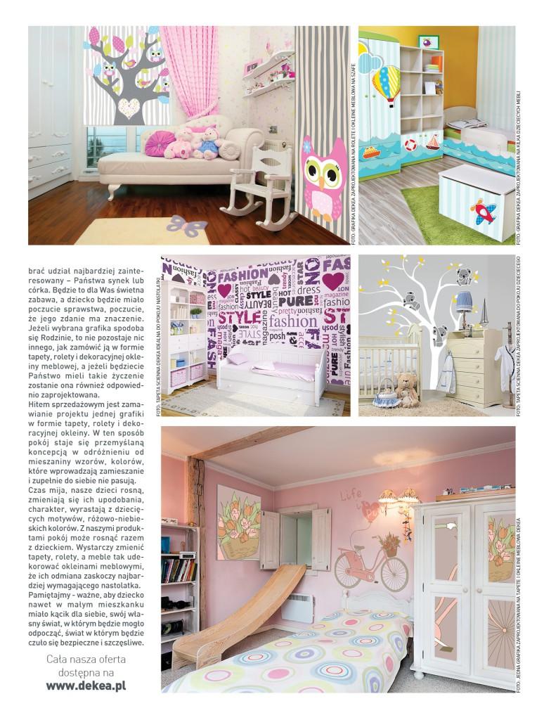 DEcoration&Design