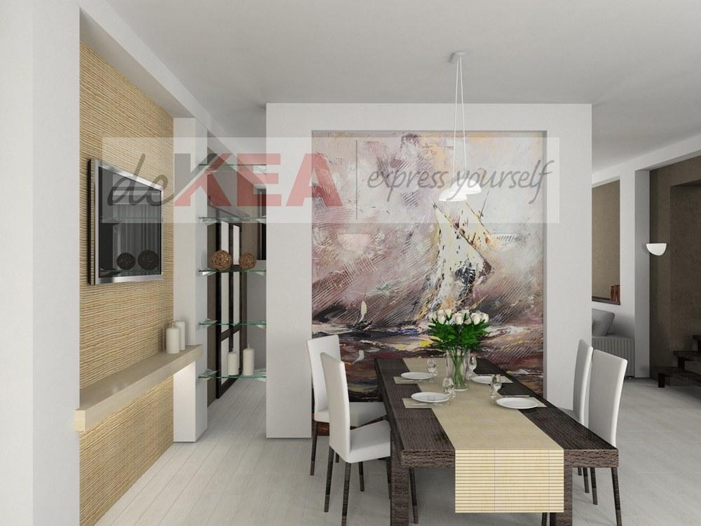 Fototapeta deKEA - obraz na ścianie
