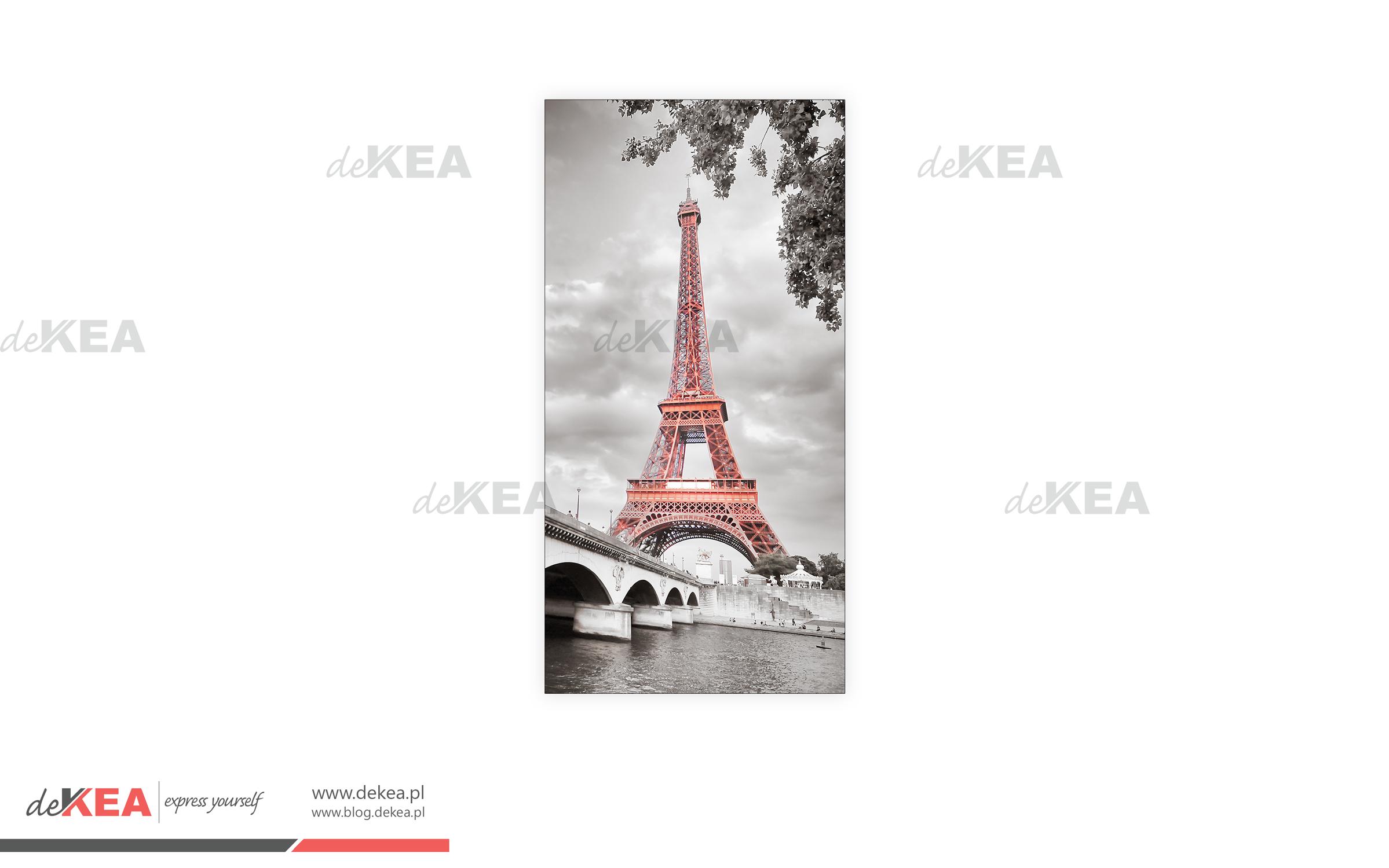 Fotorolety deKEA